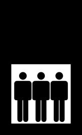 elevator pixabay