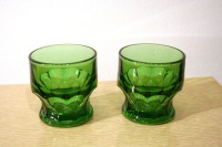 green glasses old blog post