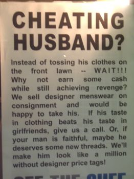 cheating350.jpg