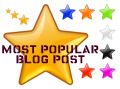 Most Popular TGtbT.com Blog Post