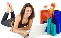 Will everyone shop online for consignment goods? Auntie Kate helps you arm yourself with knowledge.