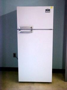 2009jan27refrigerator