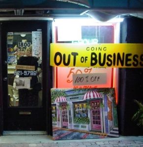 2009feb26outofbusiness