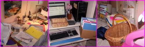 090507organize