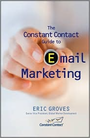 Consignment and resale shops can use email marketing to build business
