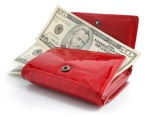 Make your consignment or resale shop site more profitable