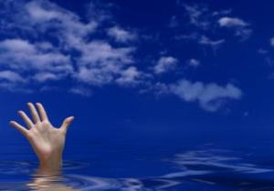 Drowning in incoming consignments? TGtbT.com helps you cope.