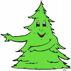 Consignment shops & Christmas DO go together!