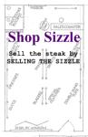 Shop Sizzle