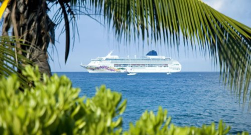 Click this to find out how you can afford a cruise by shopping consignment, resale, and thrift shops