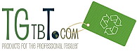 """TGtbT.com 's """"interior"""" logo"""