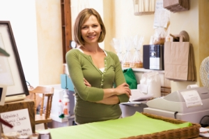 """Consignment, resale, or thrift shopkeeping: never let """"hope"""" be your strategy."""