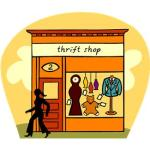 TGtbT.com helps thrift shops become profitable