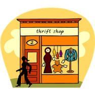TGtbT.com helps thrift shops become profitable