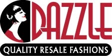 Dazzle in Idaho is a HowToConsign.com sponsor