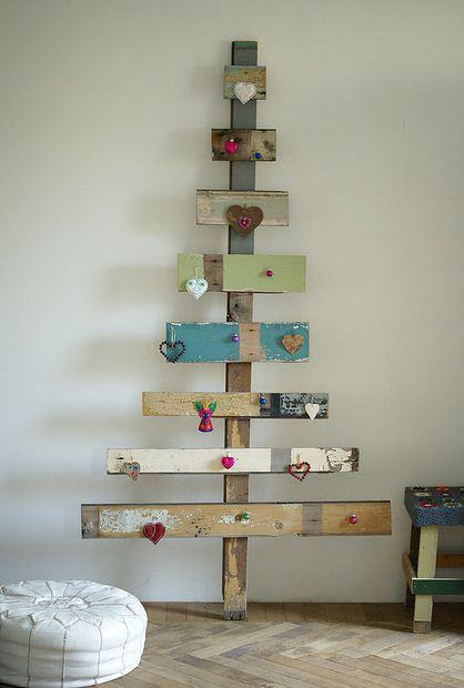 A recycled idea for consignment, resale, thrift shops