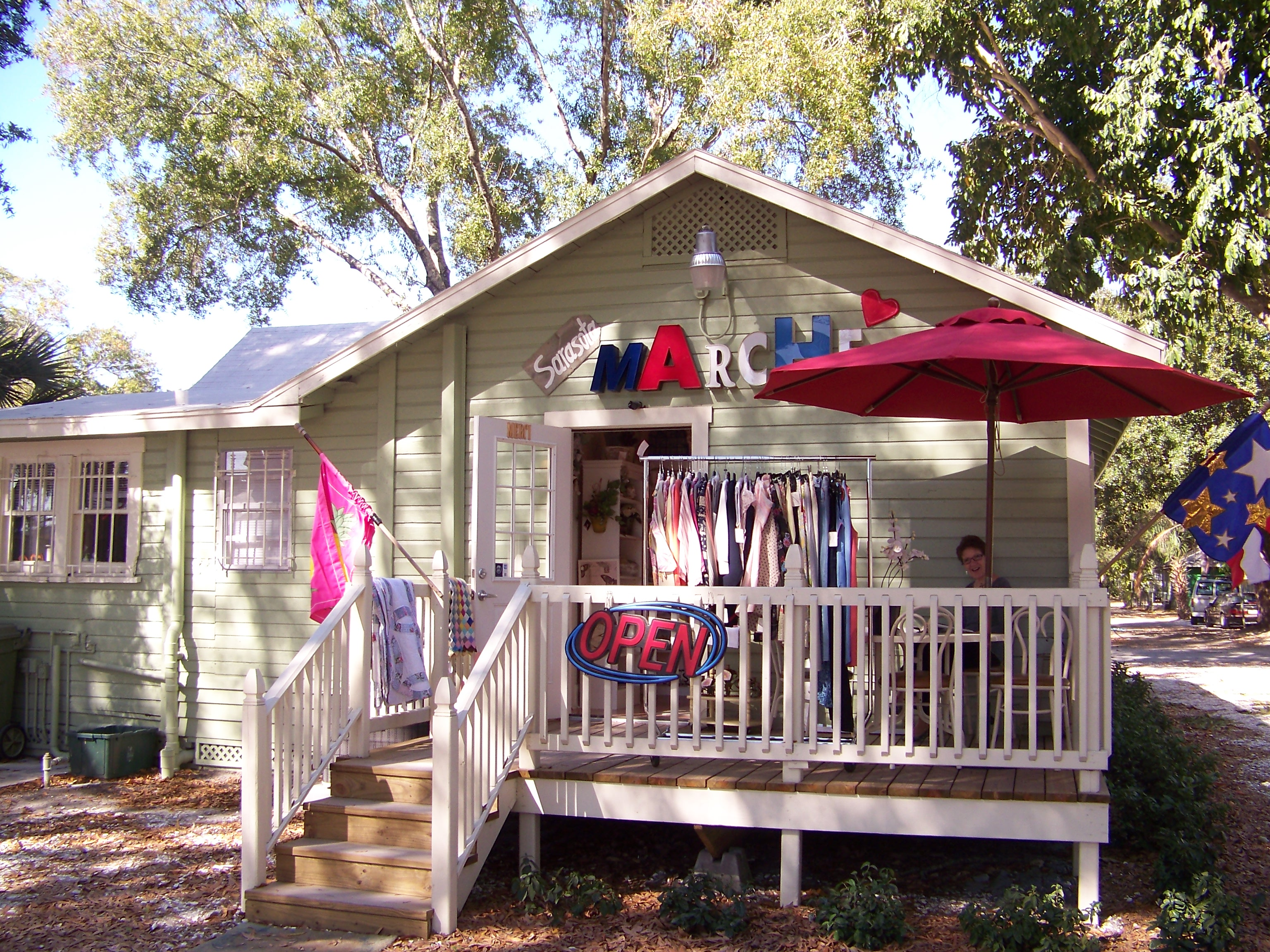 Bridal Consignment Shops In Tampa Fl