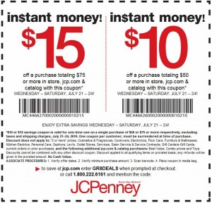 graphic about Guess Printable Coupons referred to as jcp: Did they bet mistaken? Auntie Kate The Resale Marketing consultant