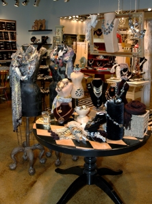 Adding new merchandise to your consignment or resale shop