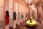 More dressing rooms for consignment shops from Kate Holmes