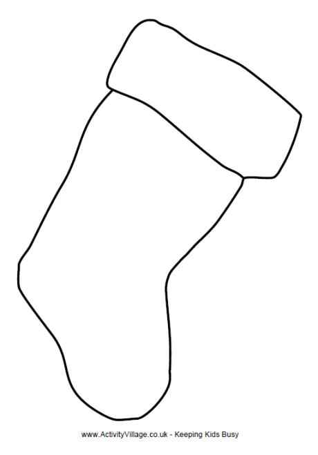 christmas_stocking_template_large_460.jpg