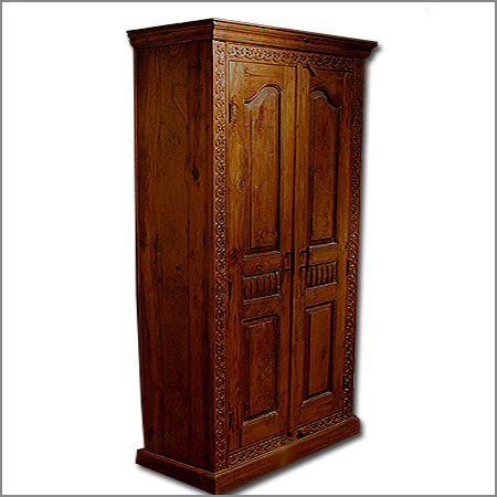 what do you do when you have a too big armoire and no dressing rooms auntie kate the resale. Black Bedroom Furniture Sets. Home Design Ideas