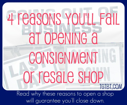 Furniture Consignment Stores In Naples Fl Consignment Shops In Bradenton FL