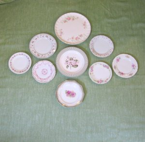 TGtbT.com talks about odd thrift store plates