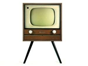 130504 tv meninosdotus