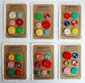 TGtbT.com loves Bonkers About Buttons!