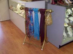 Shop furniture resale shops for props