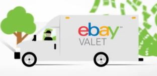 TGtbT.com wants to know what consignment shops think about eBay Valet