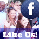 Like TGtbT.com on Facebook image