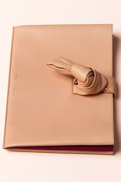 Celine clutch. TGtbT.com covets this, and TGtbT.com doesn't covet much...
