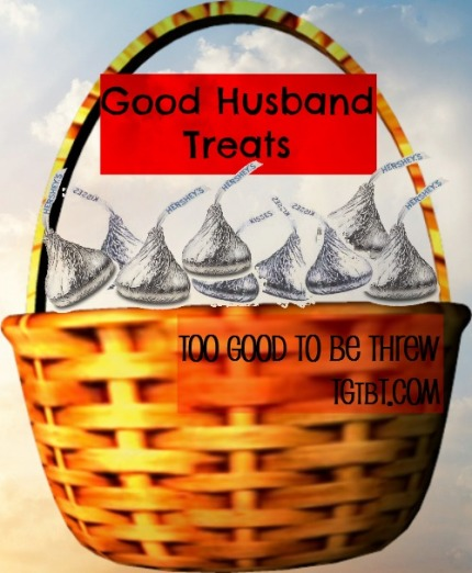 Good Husband Treats basket from auntiekate.wordpress.com