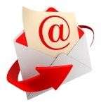 Holiday email tips at AuntieKate.wordpress.com