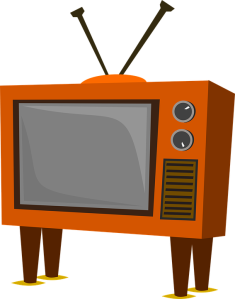 160427 television pixabay