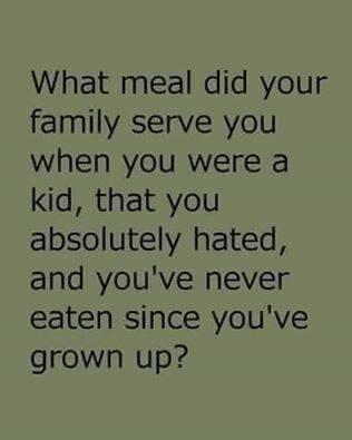 food-q-fb