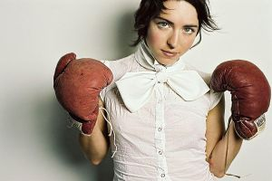1701xx-malloreigh_wearing_boxing_gloves