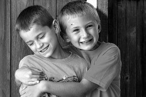 I want to be your friend, so tell me how, says TGtbT.blog