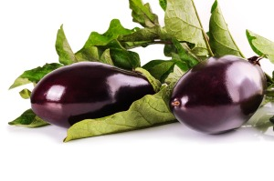 How to sell. Not just eggplants, says TGtbT.blog