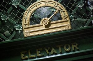 Making your elevator speech: advice from TGtbT.blog