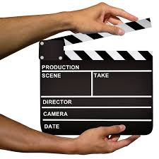 An easy way to create a Facebook video for your consignment or resale shop Facebook page.