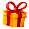 TGtbT.com has many gifts for you, and even MORE Products for the Professional Resaler