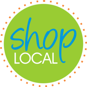 Tell them WHY shopping local is good for THEM, says TGtbT.com