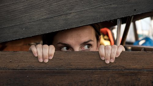 Address your potential customers' fears says TGtbT.blog