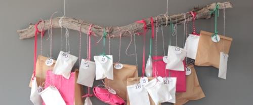 Advent calendar/ first stepper resale promotion from TGtbT.blog
