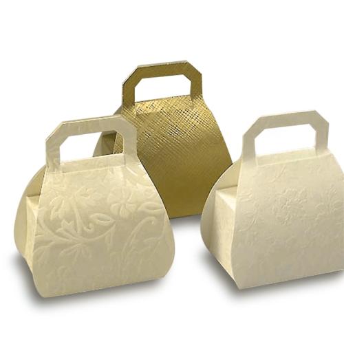 "Advent calendar of ""designer"" purses for a consignment shop from TGtbT.blog"