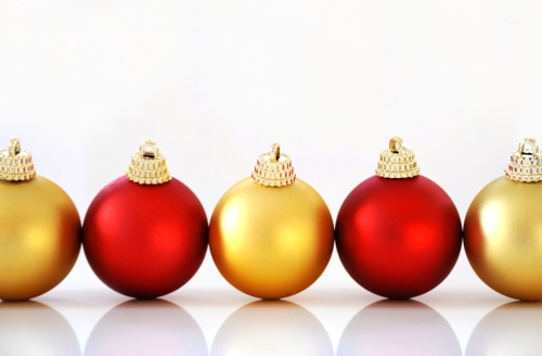 Last minute holiday selling checklist