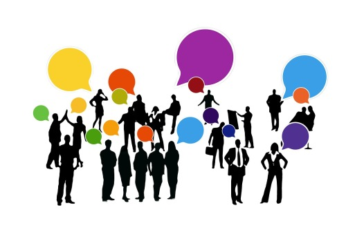 Networking is a skill. TGtbT.com has some tips.